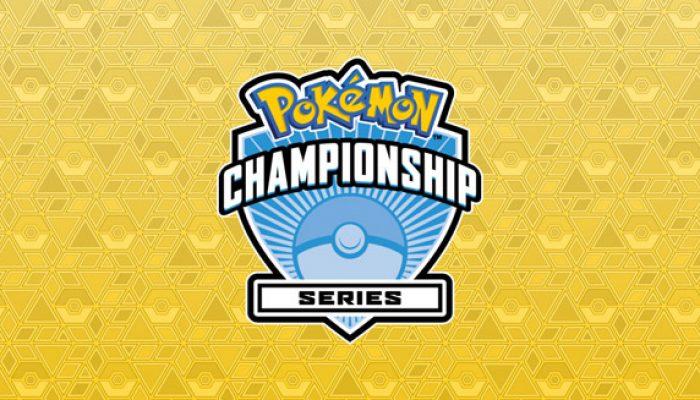 Pokémon: 'Get Ready for the 2020 Play! Pokémon Season'