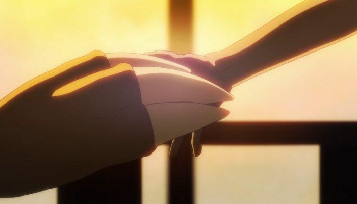 The Future of Digimon Panel – Anime Expo 2019