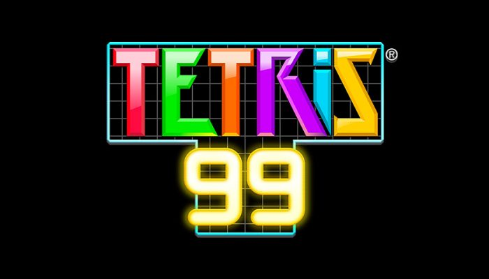 NoA: 'New bundle featuring Tetris 99 and a 12-month membership to Nintendo Switch Online hits stores today'