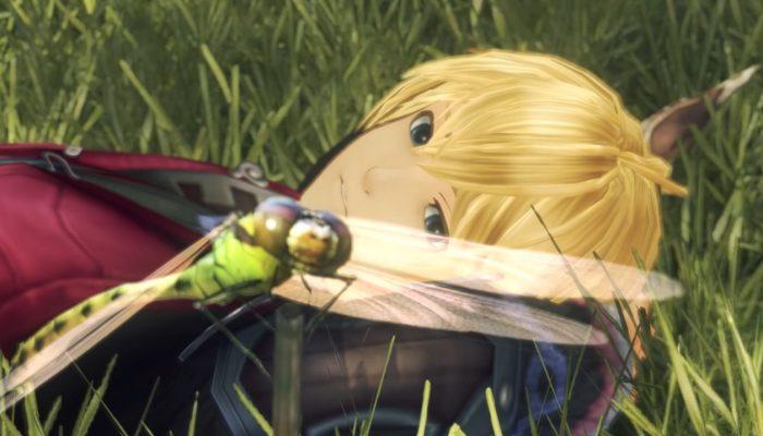 Nintendo Direct – 05/09/2019