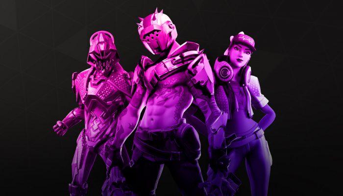Fortnite: 'Fortnite Champion Series Season X Finals Schedule'
