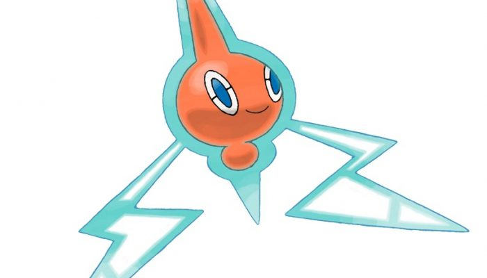 Pokémon Sword Shield: 'An Important Message Regarding Website Glitches'