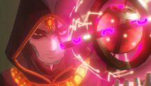 Hyrule Warriors Age Of Calamity Japanese Tv Commercials Nintendobserver